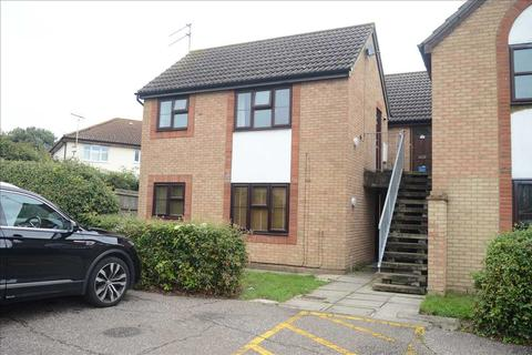 Studio for sale - Burgess Field, Chelmsford