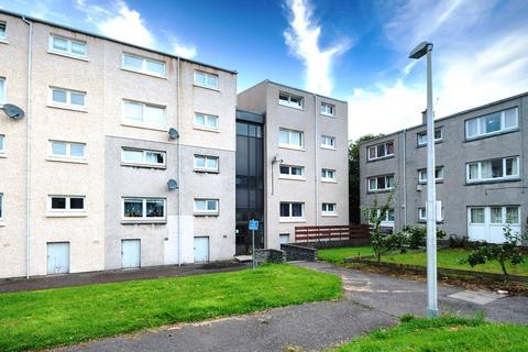 2 bedroom maisonette for sale - Golfdrum Street, Dunfermline KY12