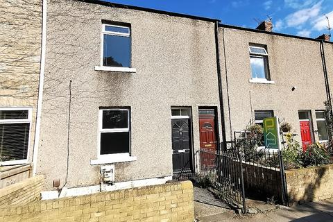 2 bedroom flat to rent - South Terrace, Wallsend NE28