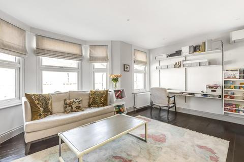 5 bedroom terraced house for sale - Ballater Road, Brixton