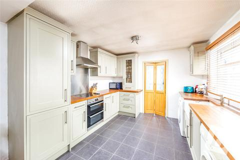 2 bedroom house for sale - Richmond Road, Romford, RM1