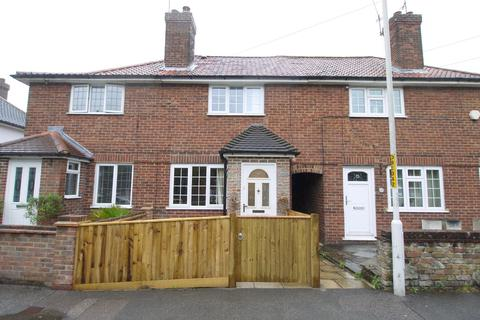 3 bedroom terraced house for sale - Otford Road, Sevenoaks, TN14
