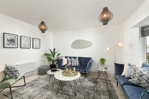 3 bedroom semi-detached house for sale - Plot 31, The Honeysuckle at Hollyfields, Hollyfields, Hawkenbury Road, Hawkenbury, Tunbridge Wells TN2