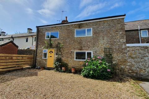 4 bedroom terraced house for sale - Bridport