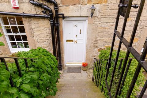 1 bedroom flat for sale - Cumberland Street North East Lane, New Town, Edinburgh EH3
