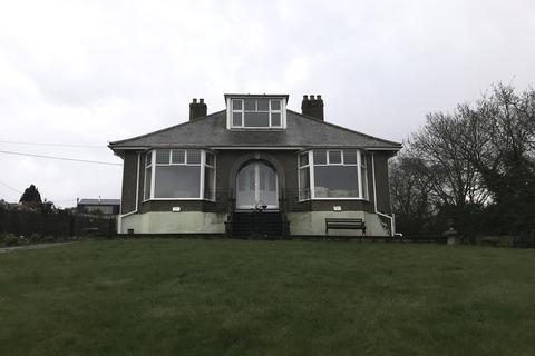 3 bedroom detached house to rent - Guineaport, Wadebridge PL27