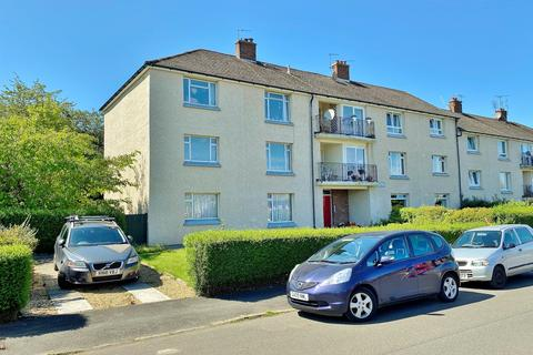 2 bedroom flat for sale - 4/3 Langton Road, Newington, Edinburgh EH9 3BN