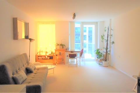 2 bedroom apartment to rent - Millharbour, Canary Wharf