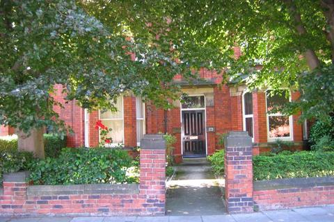 2 bedroom apartment to rent - 115B Osborne Road, Jesmond, Newcastle Upon Tyne NE2 2TA