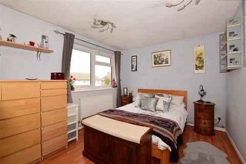 1 bedroom maisonette for sale - St. Albans Road, Sutton, Surrey
