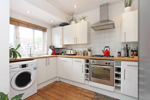 4 bedroom house for sale - Summerlands Avenue, Acton, London, W3