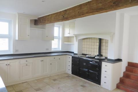 6 bedroom farm house to rent - Writtle, Chelmsford