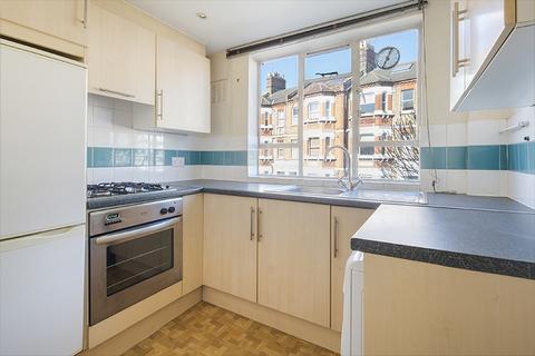 3 bedroom flat to rent - Crewdson Road, Oval, SW9 0LH