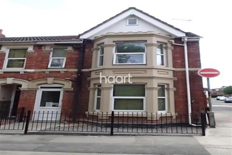 1 bedroom flat to rent - Swindon