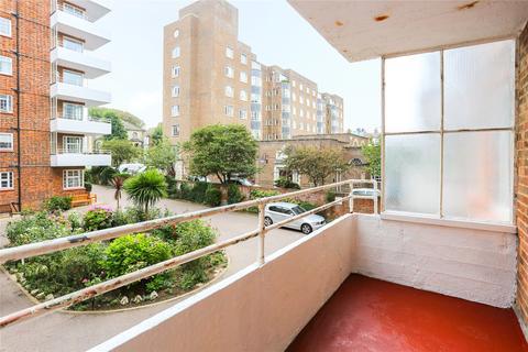 3 bedroom apartment to rent - Wilbury Grange, Hove, East Sussex, BN3