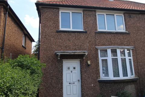 3 bedroom semi-detached house to rent - Hayes, UB3