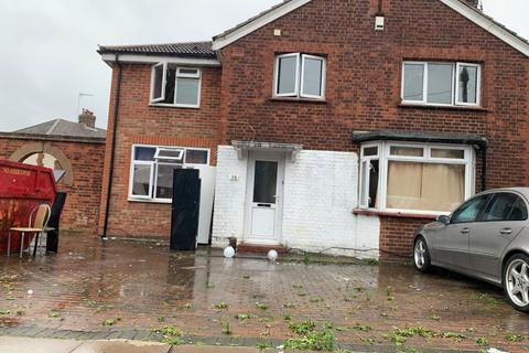 10 bedroom detached house to rent - Weir Hall Road, London