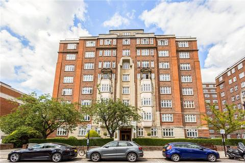 1 bedroom apartment for sale - Grove Hall Court, 2, Hall Road, St John's Wood  NW8