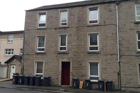 1 bedroom flat to rent - 1/1, 19 Cleghorn Street, Dundee, DD2 2NQ