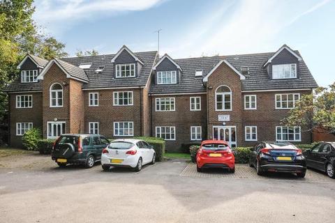 1 bedroom apartment to rent - Oakleaf Court,  North Ascot,  SL5