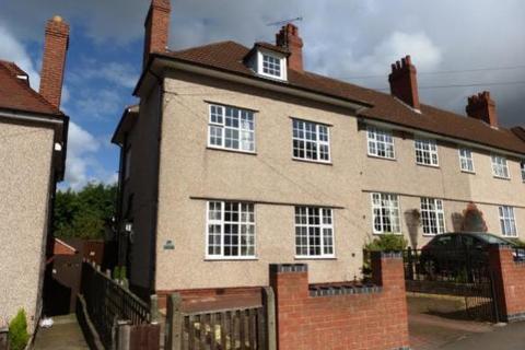 6 bedroom semi-detached house to rent - Coventry, West Midlands, CV6 3BZ, UK
