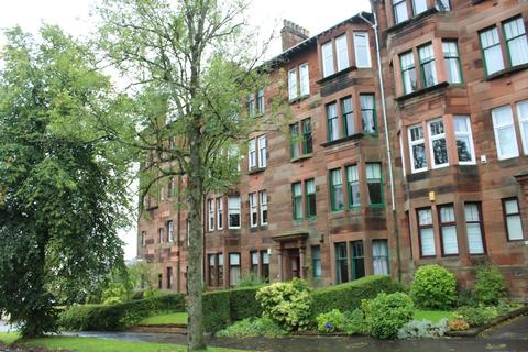 1 bedroom flat to rent - Beechwood Drive, Flat 1/1, Hyndland, Glasgow, G11 7ET