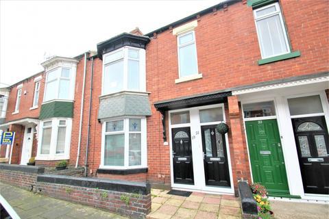 2 bedroom flat for sale - Crofton Street, South Shields