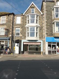 4 bedroom maisonette for sale - 6 St Annes Square, High Street, Barmouth, LL42 1DL