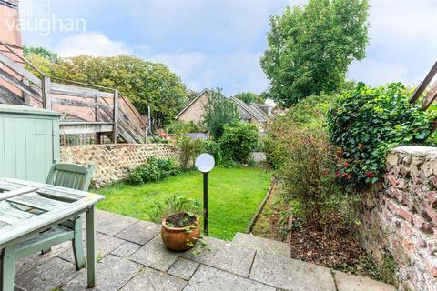 1 bedroom apartment for sale - Preston Drove, Brighton, East Sussex, BN1