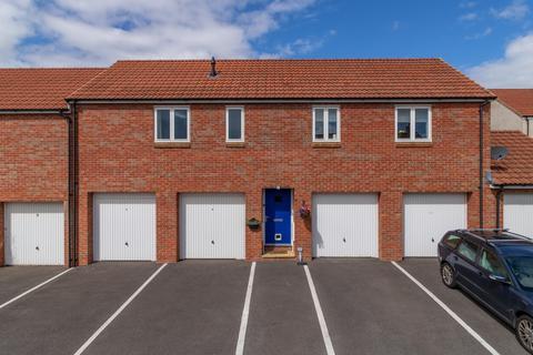 2 bedroom house for sale - Carpenters, Sherborne, DT9