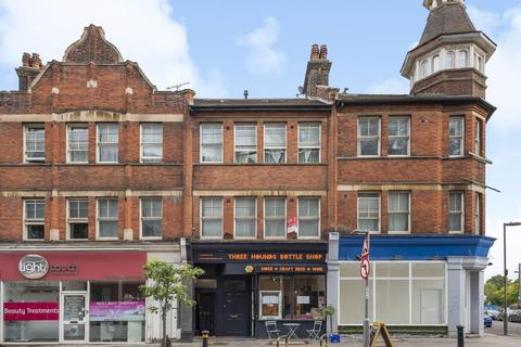 1 bedroom flat for sale - Beckenham Road, Beckenham