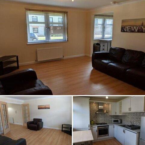 2 bedroom flat to rent - Grandholm Crescent, Bridge Of Don, Aberdeen, AB22 8BA
