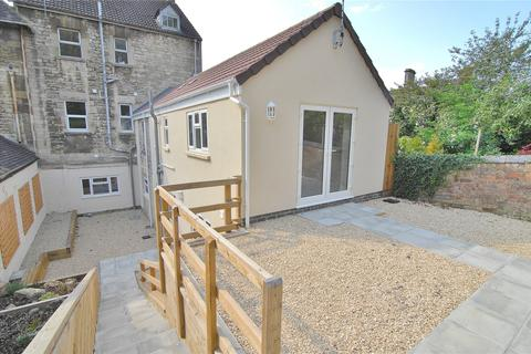 1 bedroom property for sale - Whitehall, Stroud, Gloucestershire, GL5