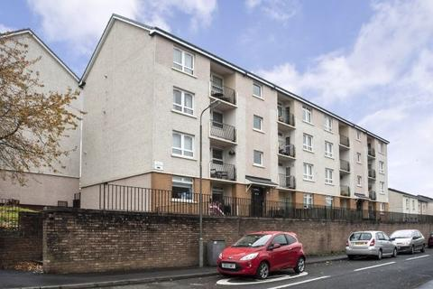2 bedroom flat to rent - Langa Street, Maryhill, Glasgow, G20 0SD