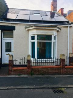 2 bedroom terraced house for sale - HENDON BURN AVENUE, HENDON, SUNDERLAND SOUTH