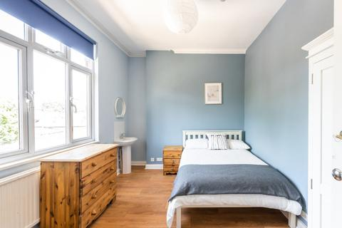 1 bedroom house share to rent - Luton, LU1