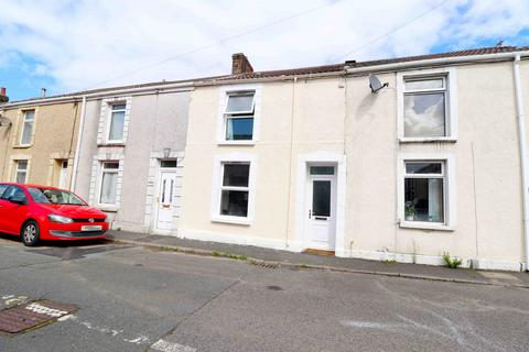 2 bedroom terraced house for sale -  Eynon Street,  Swansea, SA4