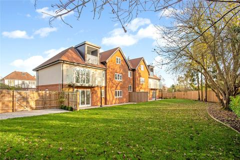 2 bedroom apartment for sale - Baring Road, Beaconsfield, HP9