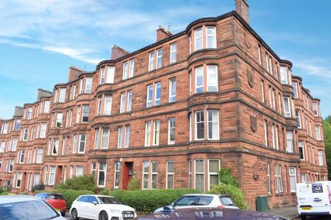 2 bedroom flat for sale - Thornwood Avenue , Flat 2/2, Thornwood, Glasgow, G11 7PE