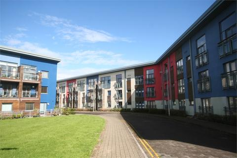 1 bedroom flat for sale - St Margarets Court, Maritime Quarter, SWANSEA