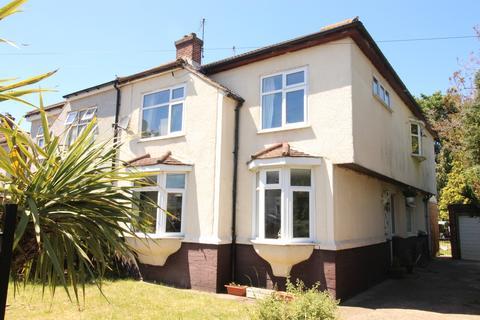 4 bedroom semi-detached house for sale - Palmar Crescent Bexleyheath DA7