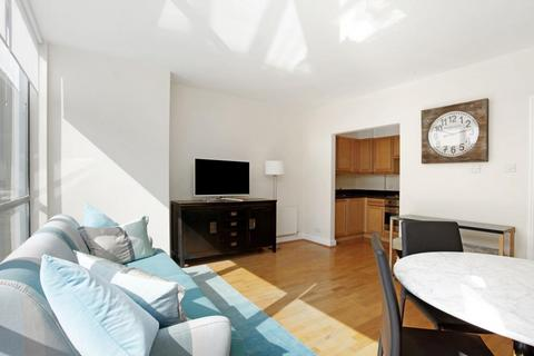 1 bedroom flat to rent - Great Smith Street, Westminster, SW1P