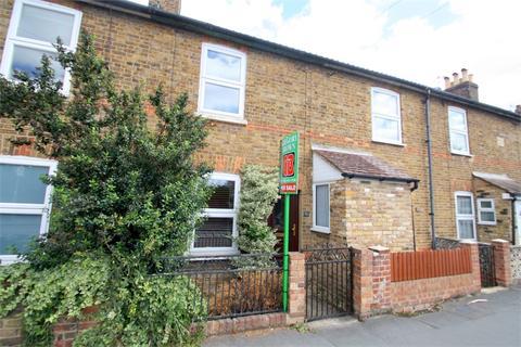 2 bedroom cottage for sale - Laleham Road, STAINES-UPON-THAMES, Surrey