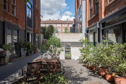 2 bedroom apartment for sale - Jam Factory, Green Walk, London SE1