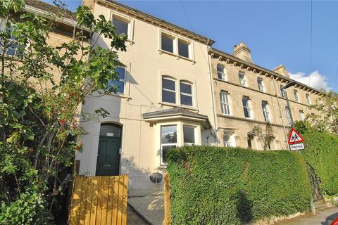 2 bedroom apartment for sale - Whitehall, Stroud, Gloucestershire, GL5