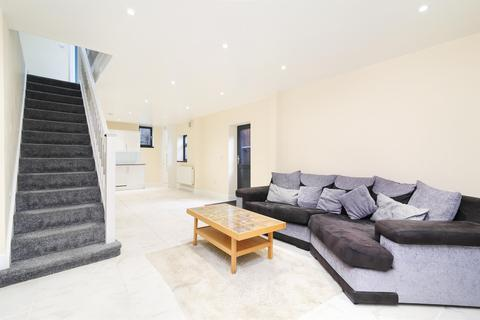 2 bedroom detached house for sale - Kimberley Ave, Nunhead, SE15
