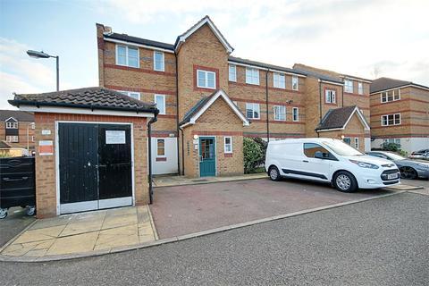 1 bedroom flat to rent - Polsten Mews, Enfield, Greater London, EN3