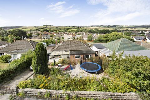 3 bedroom detached bungalow - Lyndhurst Close, Kingskerswell