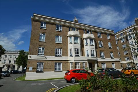 1 bedroom flat for sale - Cambray Court, Cheltenham