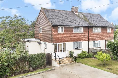 3 bedroom semi-detached house for sale - Cross Keys, Bearsted
